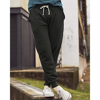 Eco-Fleece Dodgeball Pants