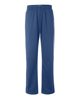 Women's Brushed Tricot Medalist Pants