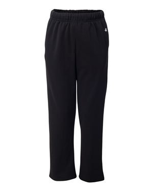 BT5 Youth Performance Fleece Sweatpants