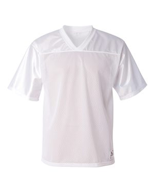 Stadium Replica Football T-Shirt