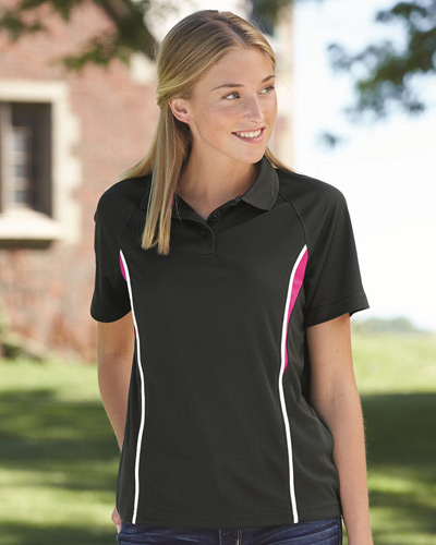 Women's Rival Sport Shirt