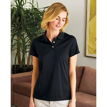 Cool Dri Women's Sport Shirt