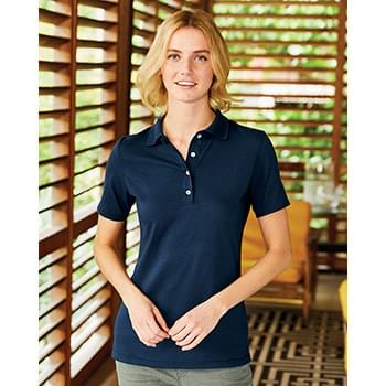 X-Temp Women's Sport Shirt