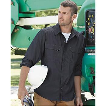 Field Performance Utility Shirt