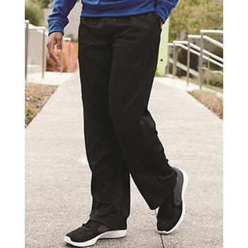 Dri-Power Sport Fleece Pant