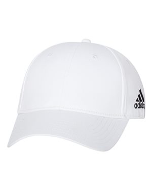 Core Performance Max Structured Cap