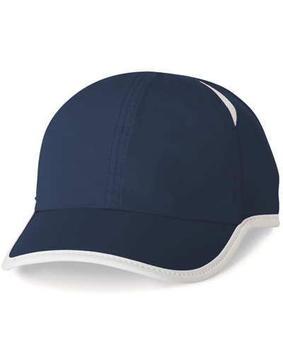 Performance Ripstop Runners Cap