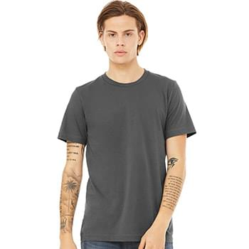 Unisex Heavyweight 5.5 Ounce Crewneck Tee