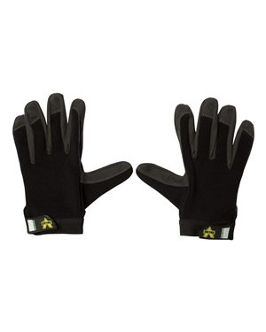 Original Mechanics Gloves