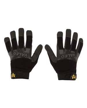 Mechanics Pro Gloves