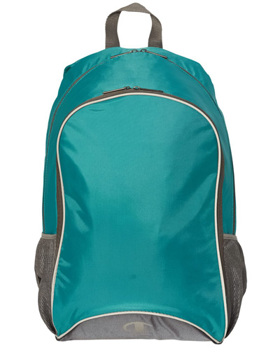 26L Capital Backpack