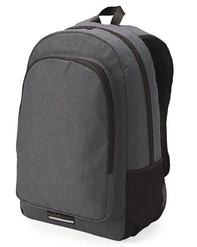 26L Top Flight Backpack