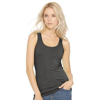 Women's The Jersey Racerback Tank