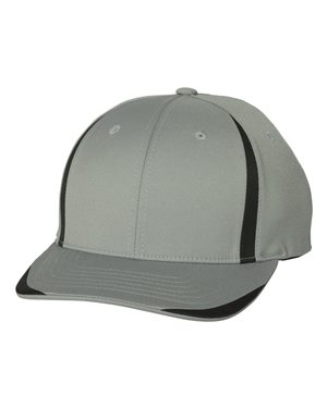 Cool & Dry Double Twill Cap