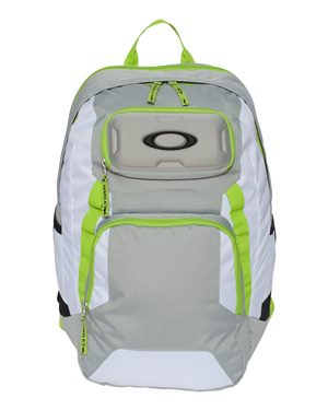 Works Backpack 35L