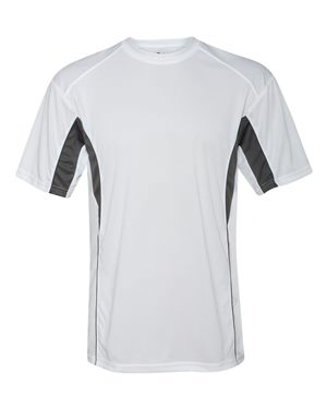 B-Core Drive Short Sleeve T-Shirt