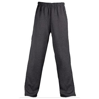 Pro Heather Fleece Pants