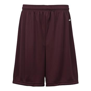 "B-Dry Youth 6"" Shorts"