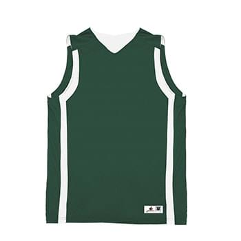 Youth B-Core B-Slam Reversible Tank Top