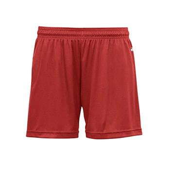 "Women's B-Core 5"" Inseam Shorts"