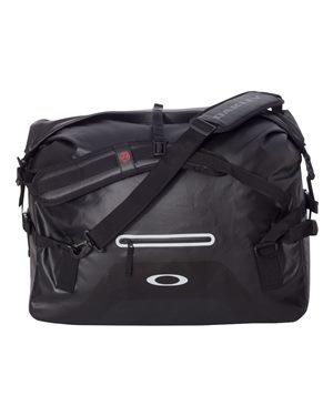 Motion 42L Duffel