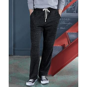 Eco Fleece™ Open Bottom Hustle Sweatpants