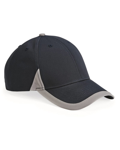 Performance Edge Cap
