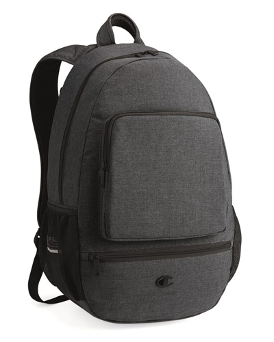 33L Phoenix Backpack