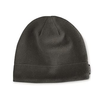 Epic Performance Microfleece Beanie