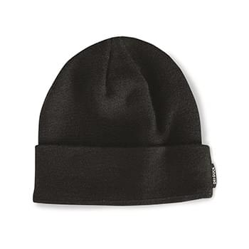Basecamp Performance Knit Beanie