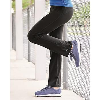 Women's Performance Yoga Pants