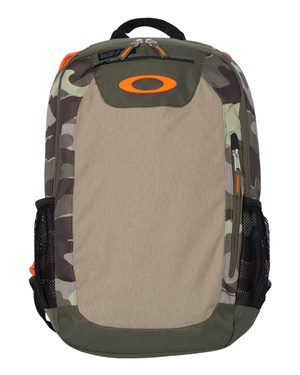 Enduro 20L Pack