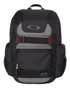 Enduro 25L Pack