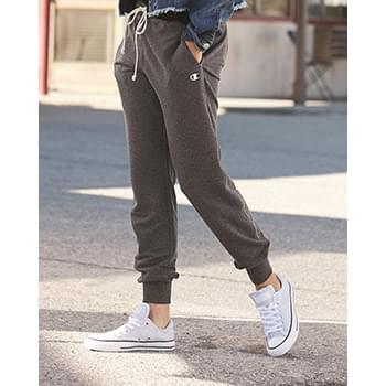 Originals Women's French Terry Jogger