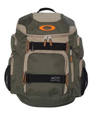 Enduro 30L Pack