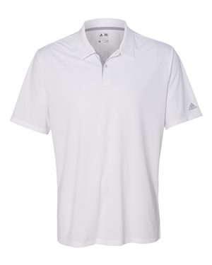 Golf Gradient 3-Stripes Sport Shirt