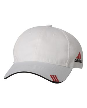 Cresting Relaxed Cap