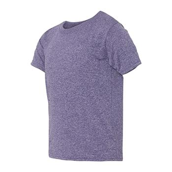 Performance® Core Youth Short Sleeve T-Shirt