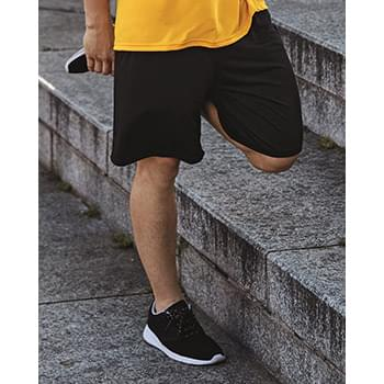 "Performance® Core 9"" Inseam Shorts"