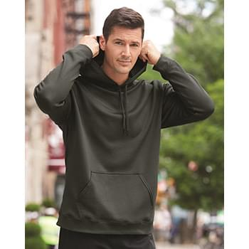 Performance® Tech Hooded Pullover Sweatshirt