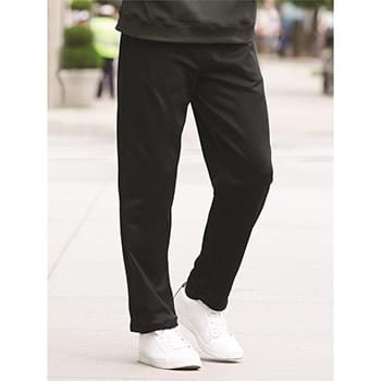 Performance® Tech Pants