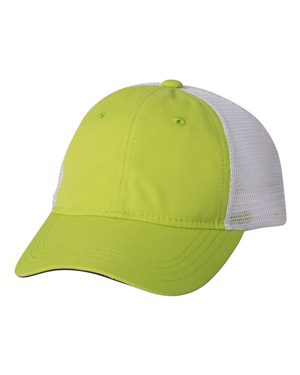 Dorado Performance Mesh Cap