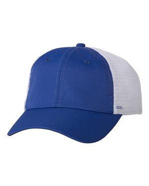 Sailfish Performance Mesh Cap