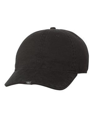 HiBeam Lighted Cotton Cap