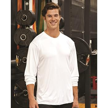 Ultimate SoftLock™ Long Sleeve Tee