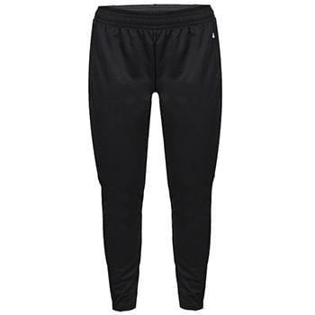 Women's Trainer Pants