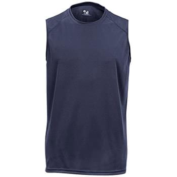 Youth B-Core Sleeveless T-Shirt