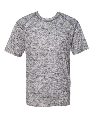 Blend Short Sleeve T-Shirt