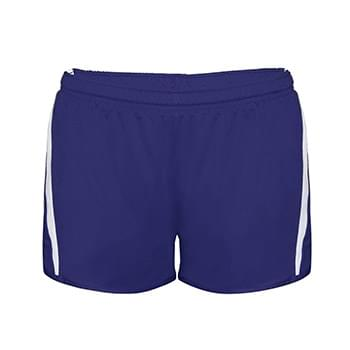 Women's Stride Shorts