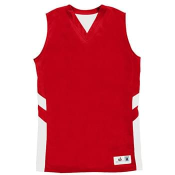 B-Pivot Rev. Women's Tank Top